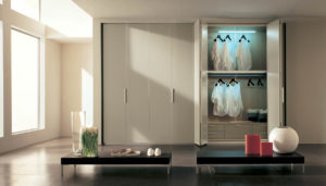 Best-Fitted-Bedrooms-Ideas