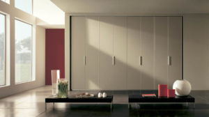 My-Fitted-Bedrooms-Ealing