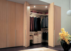 My-fitted-Bedroom-Wardrobes